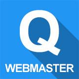 Qwebmaster Web Design Company NJ