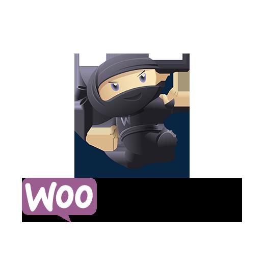 woocommerce-logo-square